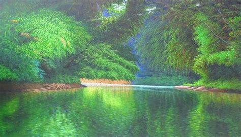 imagenes no realistas faciles pintura moderna y fotograf 237 a art 237 stica lienzos de