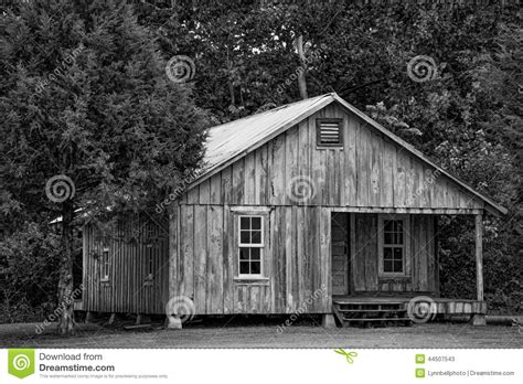 Plantation House Plans 1800s Board Amp Batten Home Stock Photo Image 44507543