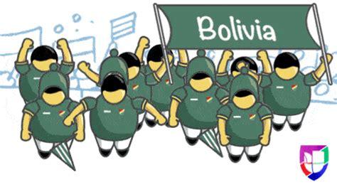 imagenes gif trabajo en equipo copa america bolivia gif by univision noticias find