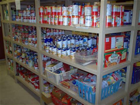 Food Pantry Fl by Fernandina Fl Food Pantries Fernandina