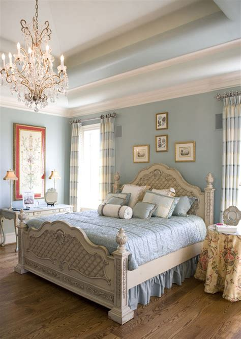 Benjamin Moore Calm Paint by Master Bedroom Ideas Tips For Creating A Relaxing Retreat