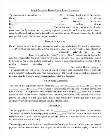 basic agreement form basic agreement form sles 27 free documents in word pdf