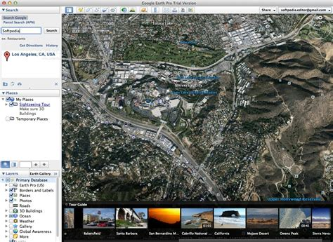 google maps pro full version download google earth pro mac 7 3 1 4507
