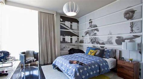boys bedroom interior design 12 cool teen boy s bedroom design trends in 2015 https