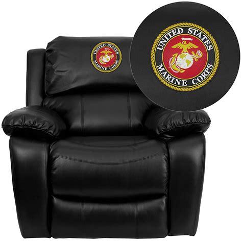 Kw Gardens White Rock Menu 100 Black Leather Recliner Chair Stressless Cori Black Leather By Ekornes Stressless Cori