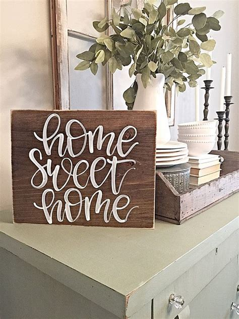 Housewarming Gifts For First Home 10 best housewarming quotes on pinterest home signs