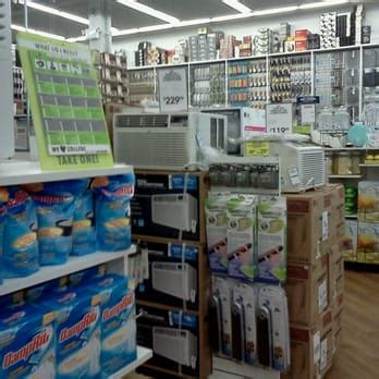 bed bath and beyond bronx bed bath beyond 10 photos kitchen bath 610