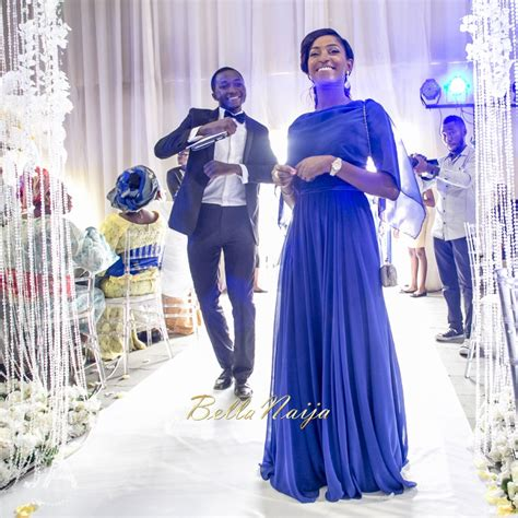 Yoruba Wedding Attire 2015 by Our Wedding Story Aloaye Tunde 2706 Events