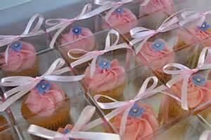 Favors Cupcakes by S Cupcakes Cupcake Favors