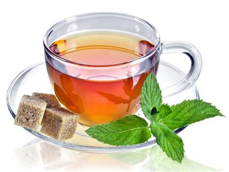 herbal tea photos pics 243674 boldsky gallery