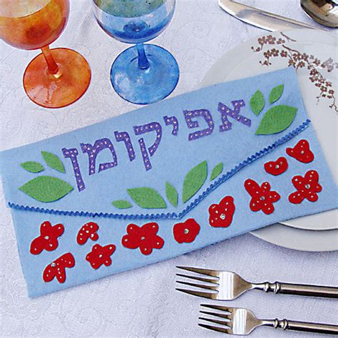 passover crafts passover crafts for