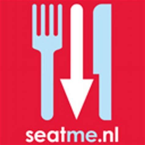 seatme nl seatme