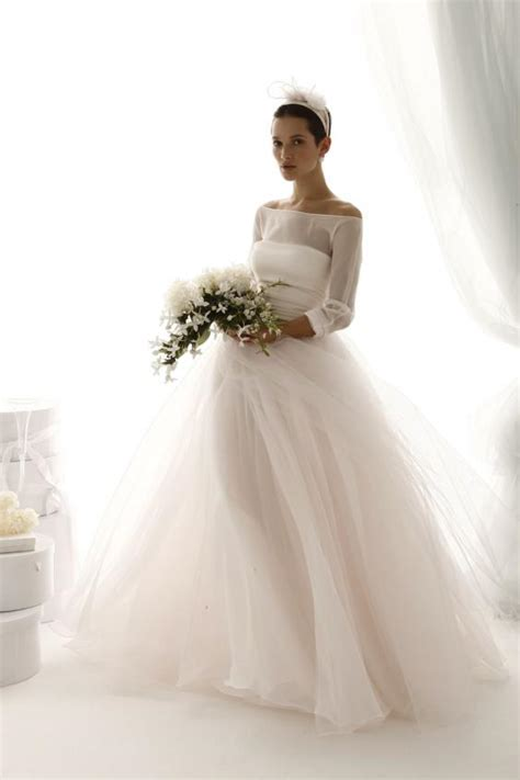 The best wedding dress shops in London   Lifestyle