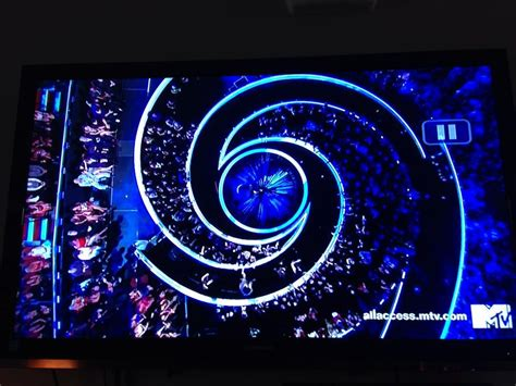 mtv illuminati illuminati symbolism in 2014 mtv vmas awards