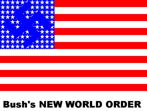 flags of the world order new world order flag