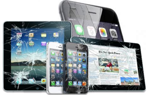 How To Retrieve Pictures From Broken Iphone