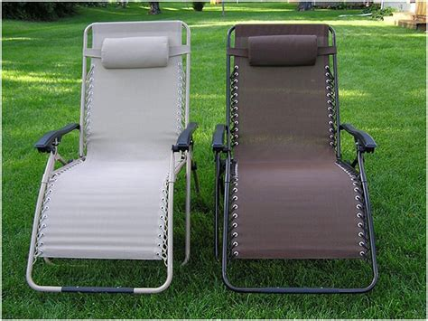 extra long recliner chair extra wide recliner lounge chair interior design ideas