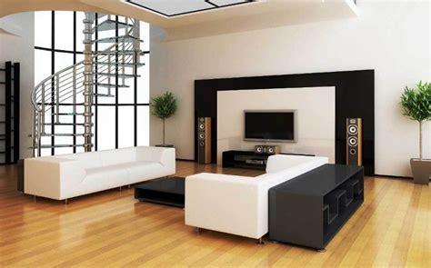 desain interior ruang tamu modern 10 desain interior ruang tamu minimalis modern yang perlu