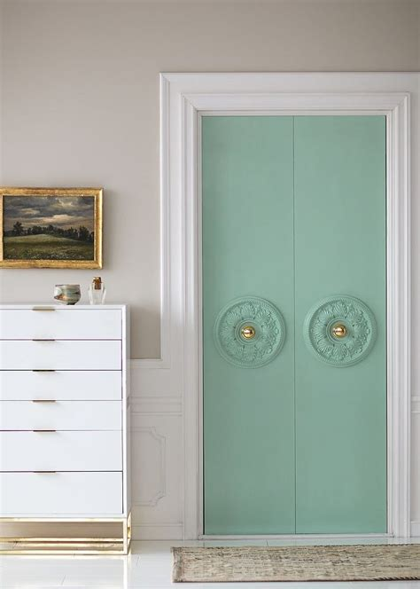 bedroom door decorating ideas bedroom door decoration www imgkid com the image kid has it