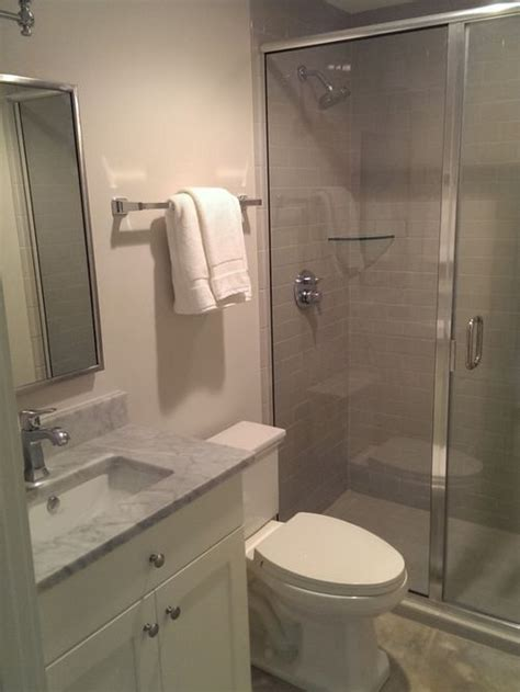 5x7 bathroom remodel cost 5x7 bathroom design gallery of x bathroom remodel cost