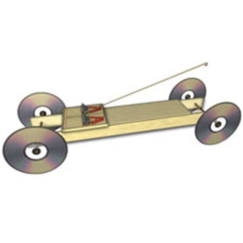 mousetrap boat plans pin mousetrap car plans for the best mouse trap cars boats