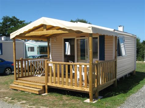 design your own trailer home express modular homes reviews factory homes