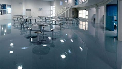 28 best epoxy flooring los angeles a bbb rated epoxy flooring contractor los angeles 323