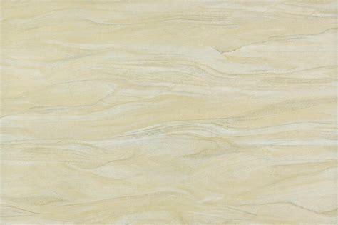wave beige slim wave beige lamina foshan nanogress porcellanato