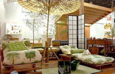 Shirley Art Home Design Japan | asya tarzı dekorasyon uzak doğu stili artstyle mimarlık