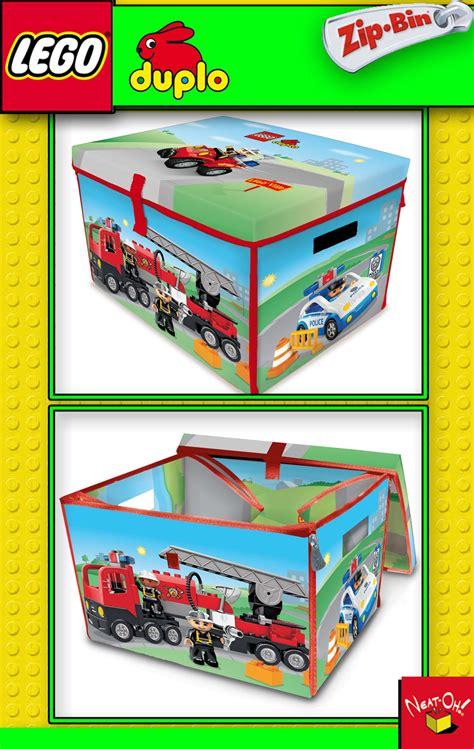 lego duplo table with storage lego duplo playmat table storage box carpet ebay