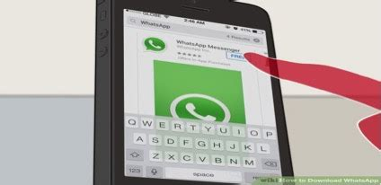 best way to hack whatsapp the best way to hack on whatsapp for free dr fone