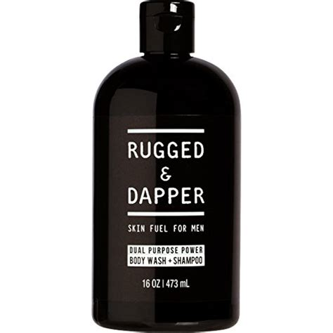 what is the best smelling body wash for women best smelling body shower wash for men chains to gains