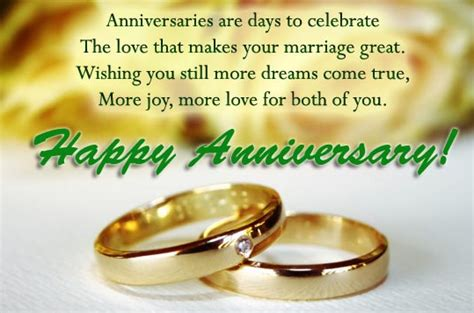 wedding anniversary archives best greetings quotes 2018