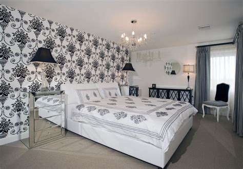 white bedroom design ideas collection for your home 25 white bedroom furniture design ideas