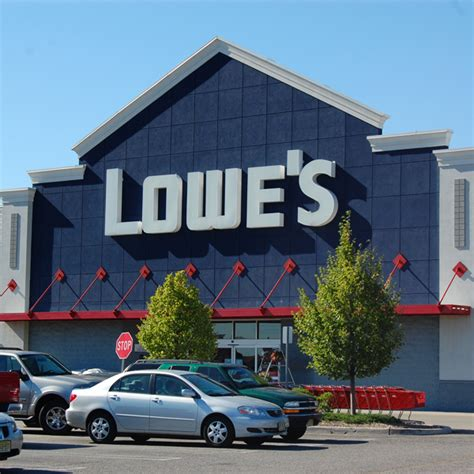 lowes stores ct 28 images lowe s to take on home depot in norwalk stamfordadvocate lowe s