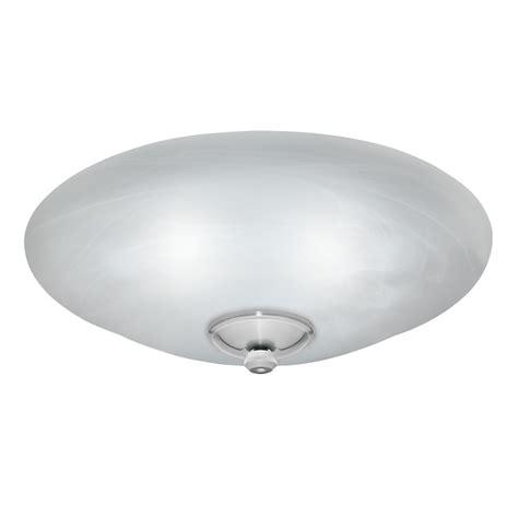low profile light fixtures low profile bowl light fixture brushed nickel
