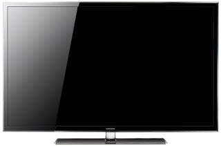Tv Led 14 Inch Mei serba serbi elektronik harga tv led april mei 2012