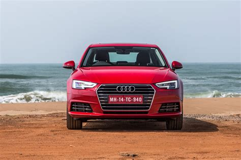 how much is a new audi a4 new audi a4 30 tfsi review it is powerful and environment