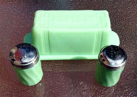 Green Salt L by Green Salt L 28 Images Usa Pottery Calla Shape Salt