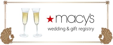 Wedding Anniversary Gifts Macy S by Great Wedding Gifts Macys Imbusy For