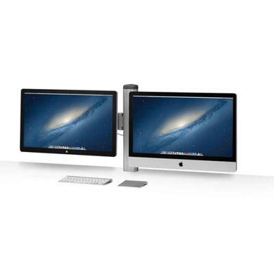 desks apples and shops on