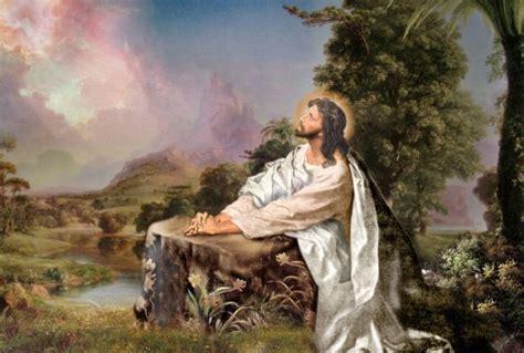 imagenes de soldados orando a dios im 225 genes de jes 250 s orando imagenes de jesus fotos de jesus
