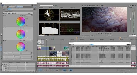 final cut pro in windows 7 best final cut pro alternatives for mac os and windows