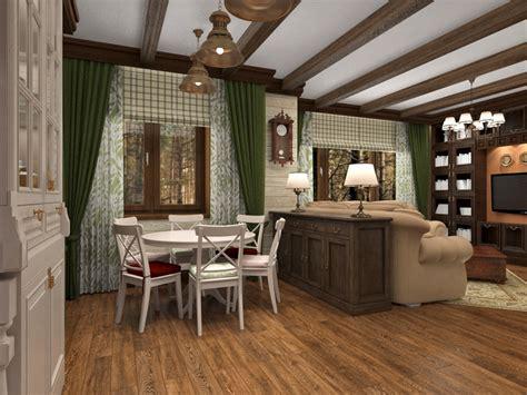 soggiorno country soggiorno stile country il meglio design degli interni