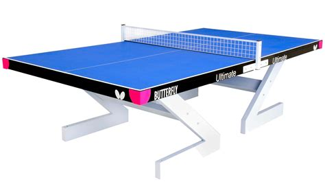 kettler ping pong table parts 100 kettler ping pong table parts butterfly playback rollaway table tennis table pool