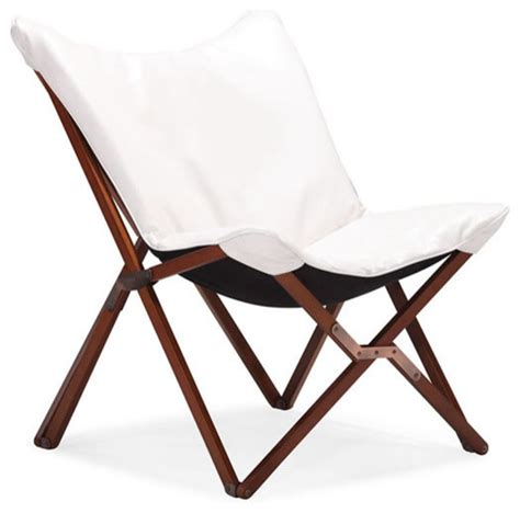 modern folding chairs modern white folding lounge chair draper modern