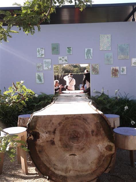 garten deko venlo auf der floriade 2012 in venlo ein tag voller gartenideen