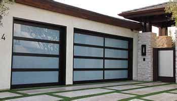 Anaheim Garage Door Repair Garage Door Repair Anaheim Ca Best Local Service