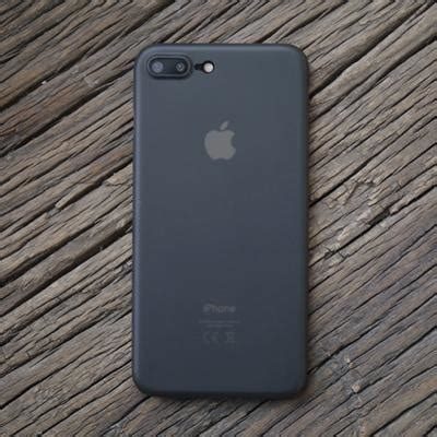 bare naked ultra thin case  iphone