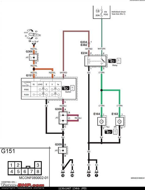 12 volt relay wiring diagram 5 pole drl auto relay diagram